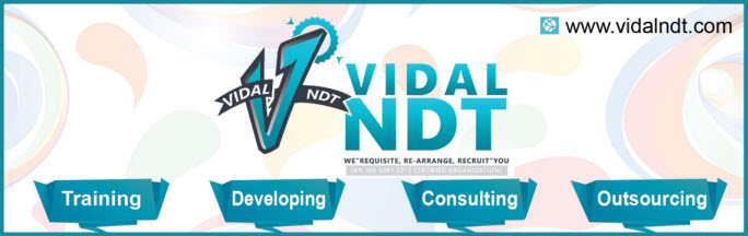 How Studying in Vidal NDT is Different from Other Institutes?