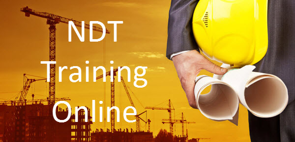 Tips to Choose the NDT Training Online