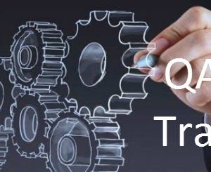 Quality Assurance and Quality Control (QA/QC) Courses in India