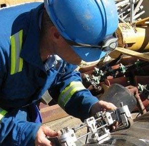 Why the Non-Destructive Testing given Importance for Mechanical Courses?