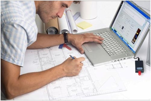 Autocad training online